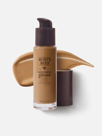7 Nontoxic Beauty Brands Making