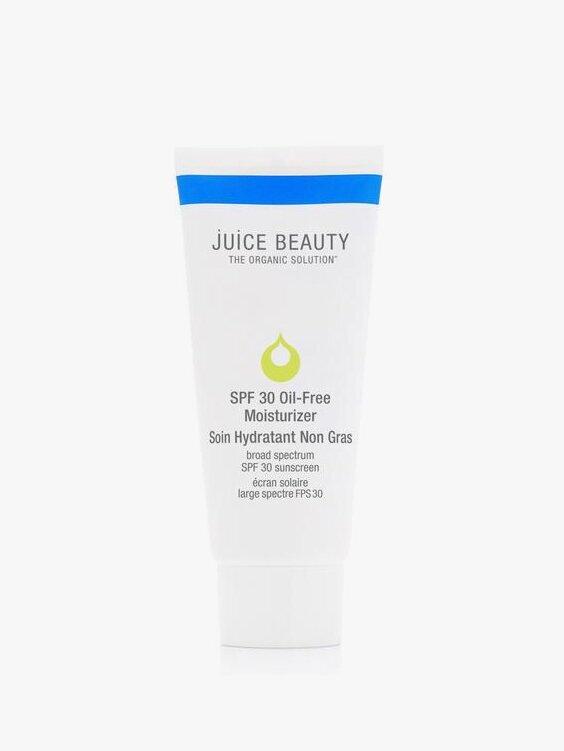 face-sunscreens-juice-beauty-spf-moisturizer