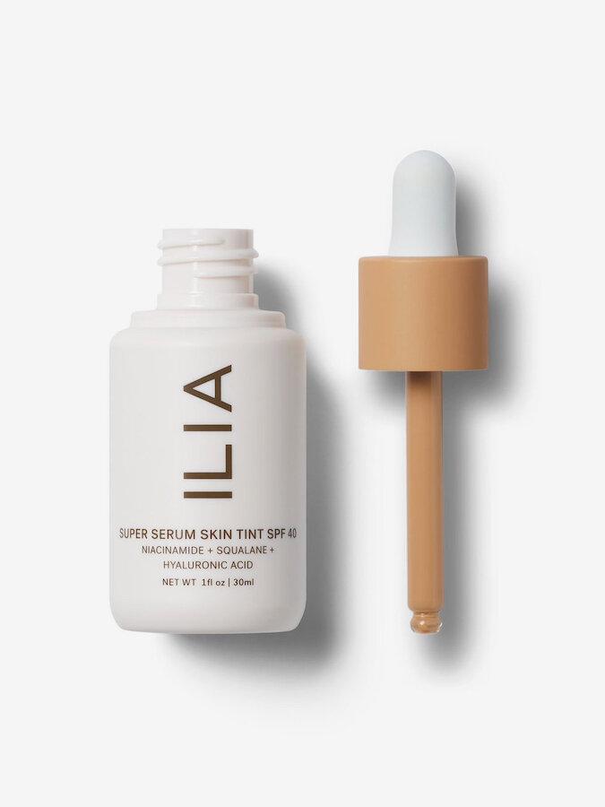 face-sunscreens-ilia-super-serum-skin-tint