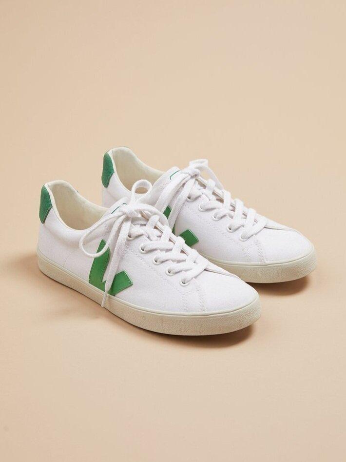 vegan+sneakers+veja+shoes