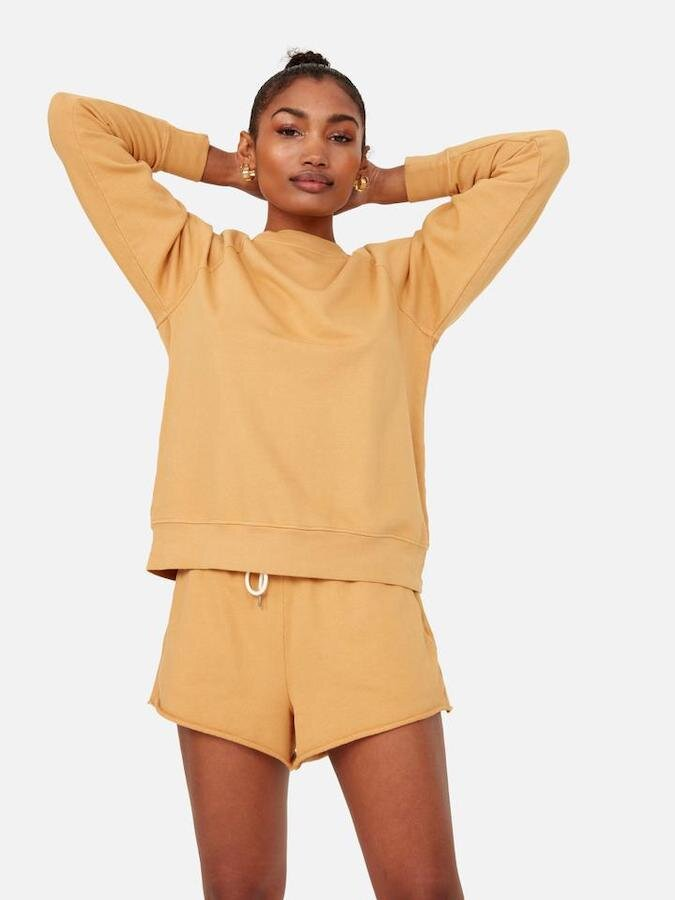 Organic-Clothing-Brands-MATE-The-Label