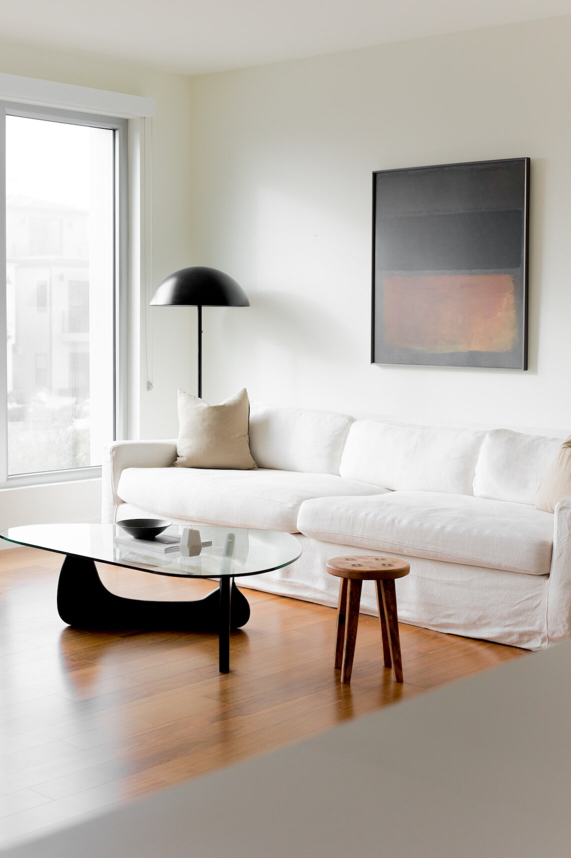 Picture of: 14 Eco Friendly Furniture Sources For A Stylish Conscious Home