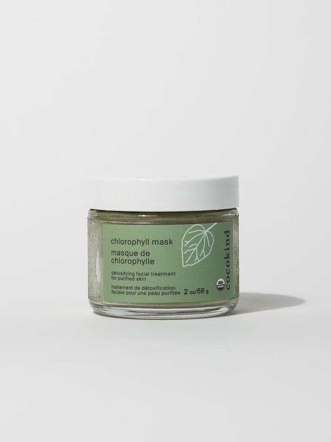 Affordable-Clean-Skincare-Beauty-Brands-Cocokind