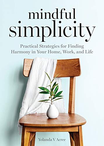 mindfullness-books-mindful-simplicity