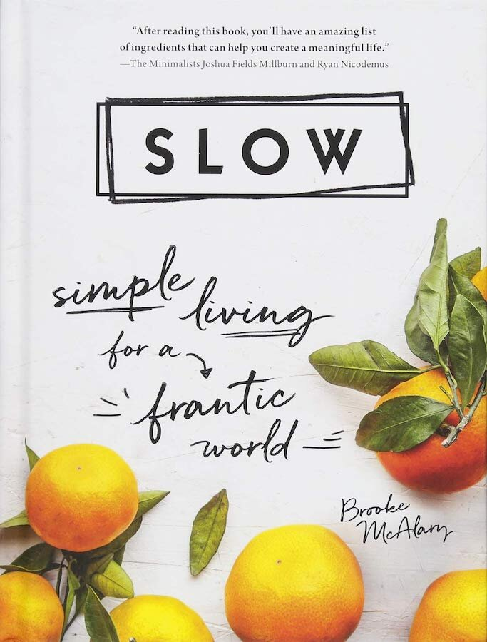 simplicity-books-slow