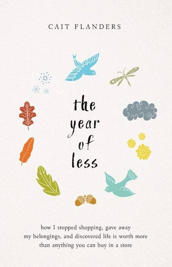 simplicity-books-the-year-of-less