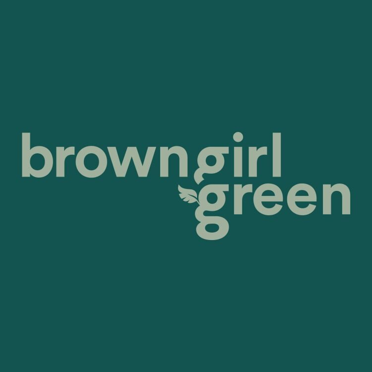 sustainable-living-podcasts-brown-girl-green