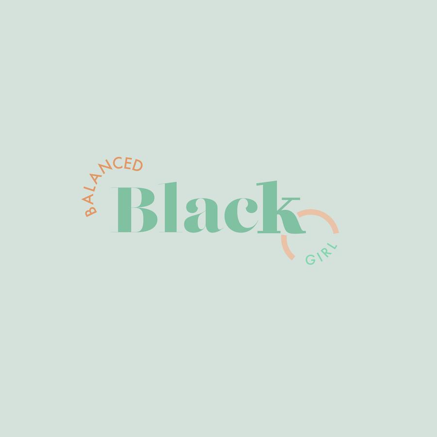 Women's Wellness Podcasts - Balanced Black Girl