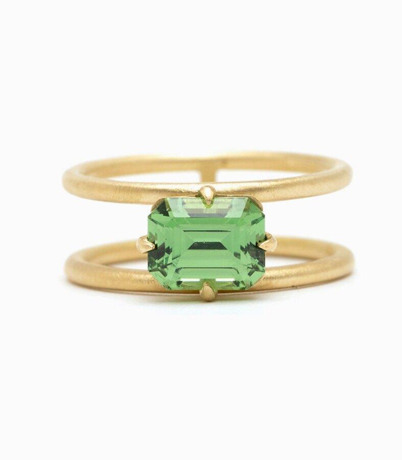 ethically-mined-kiwi-garnet-engagement-ring_1.jpg