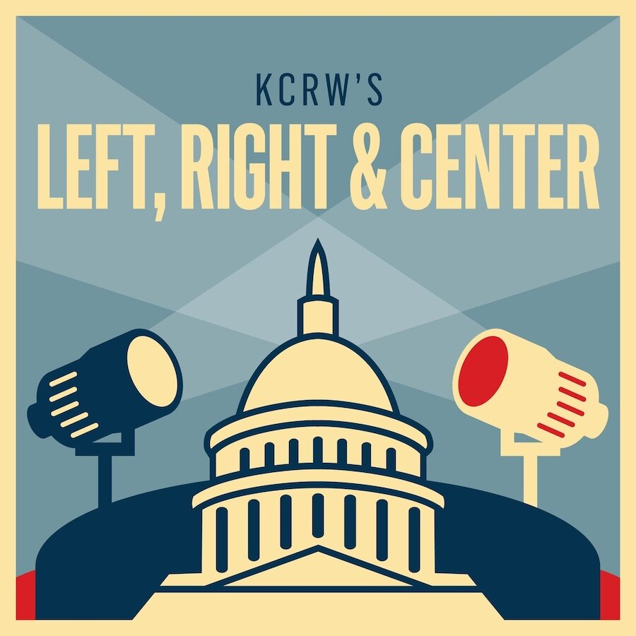 Nonparatisan-political-podcasts-Left-right-center