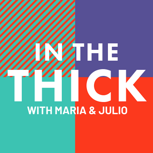 Political-Podcasts-In-The-Thick