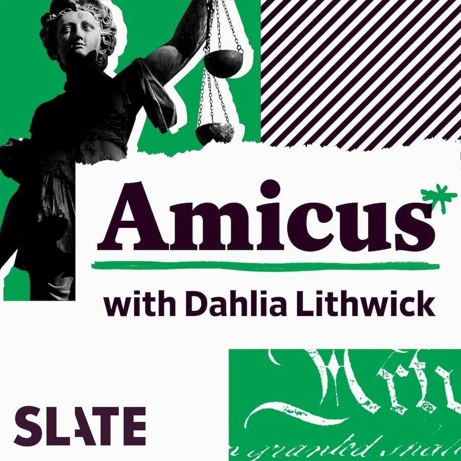 Political-podcasts-amicus