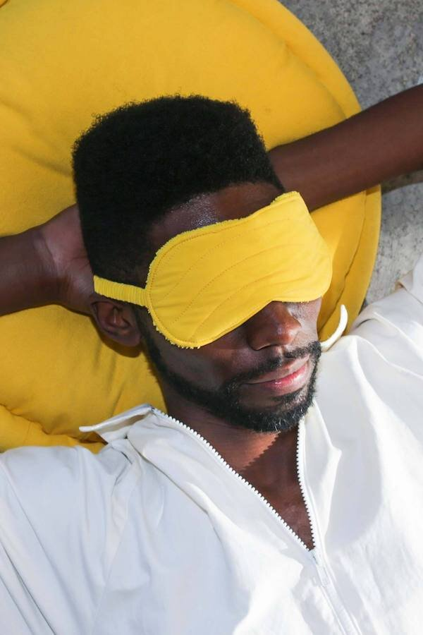 Everybody-World-sustainable-sleep-masks