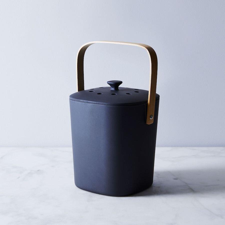 Bamboozle-indoor-compost-bins