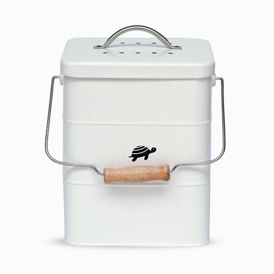 Net-Zero-Bin-indoor-compost-bins