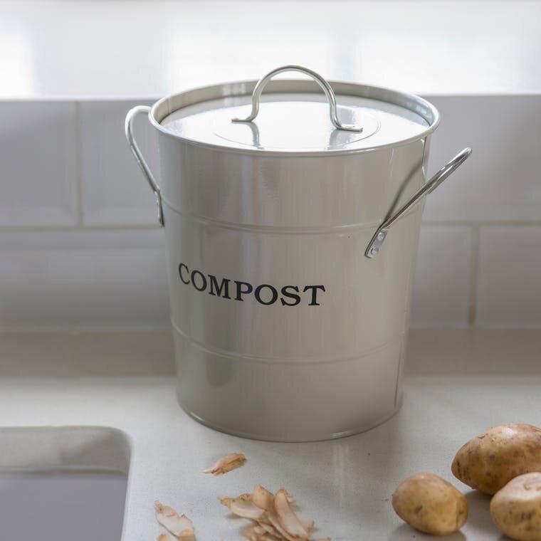 Garden-Trading-indoor-compost-bins