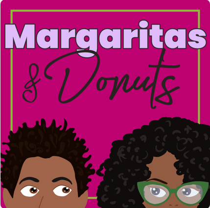 margaritas-and-donuts-fiction-podcasts