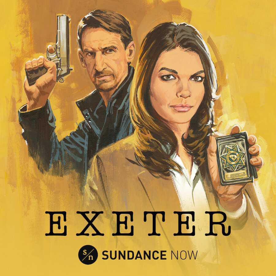 exter-fiction-podcasts
