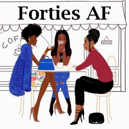forties-af-fiction-podcasts
