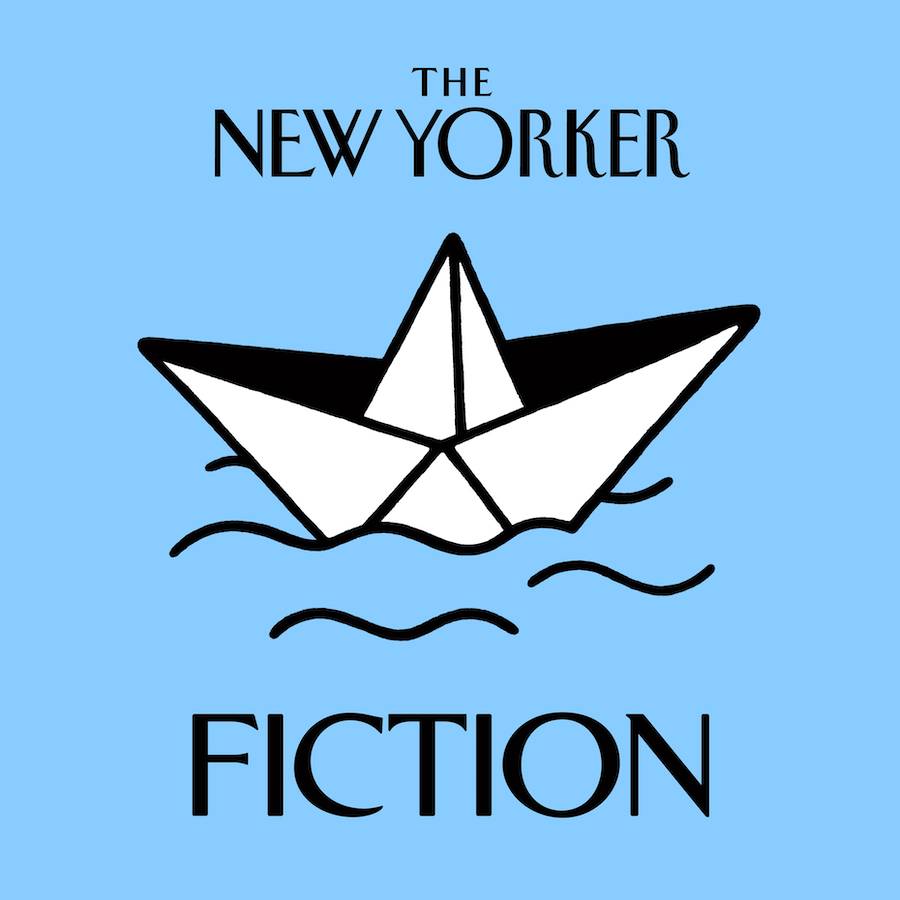 the-new-yorker-fiction-podcasts
