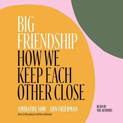 Big-Friendship-best-audiobooks-2020