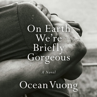 On-Earth-We-re-Briefly-Gorgeous-best-audiobooks-2020