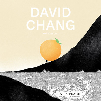 Eat-a-peach-best-audiobooks-2020