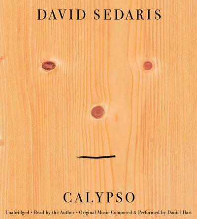Calypso-best-audiobooks-2020