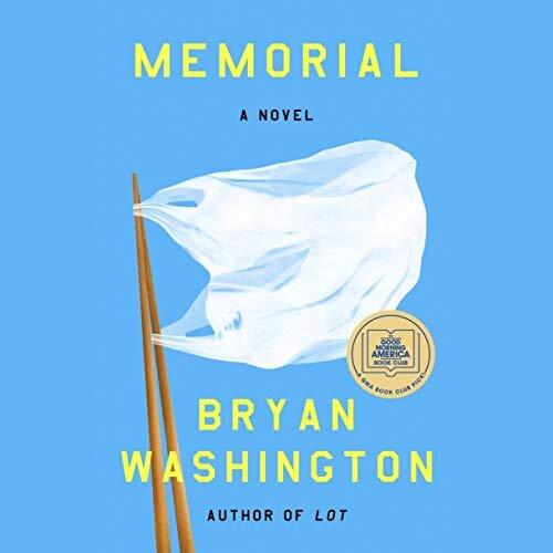 Memorial-best-audiobooks-2020