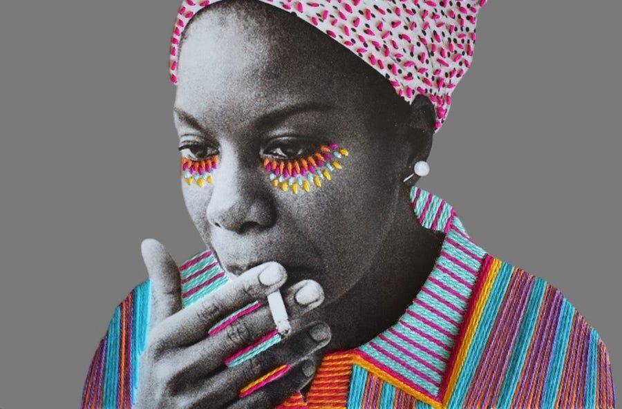 Nina-Simone-Art.jpg