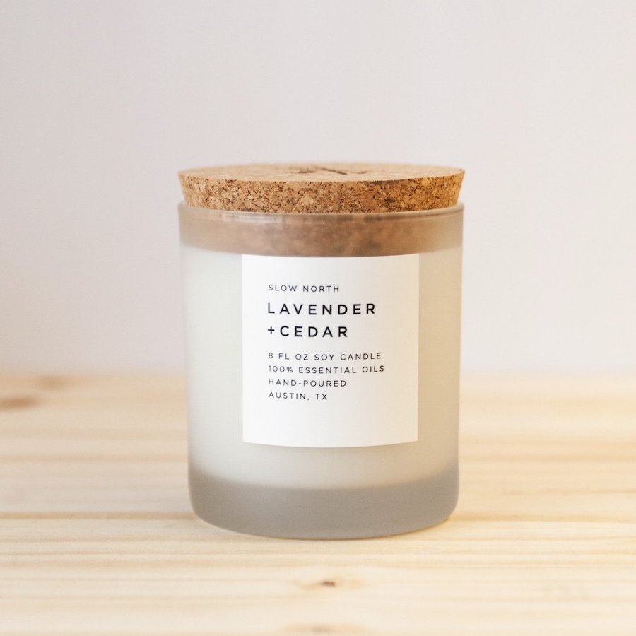 slow-north-candle.jpg