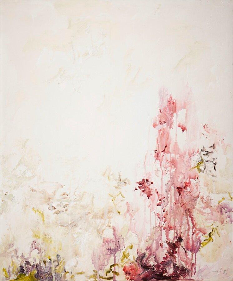 Emily Tingey Print