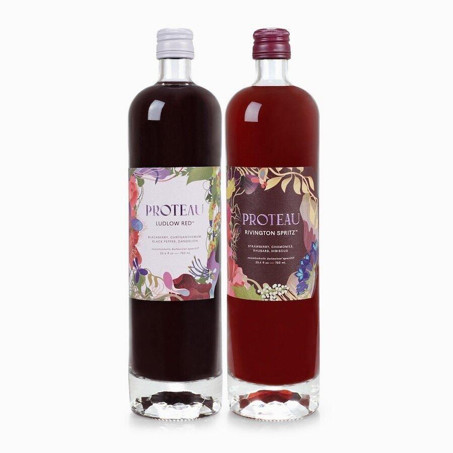Non-Alcoholic-Drinks-Proteau