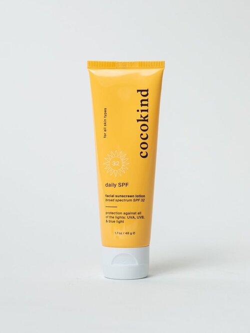 Protectores solares-rostro-naturales-Cocokind