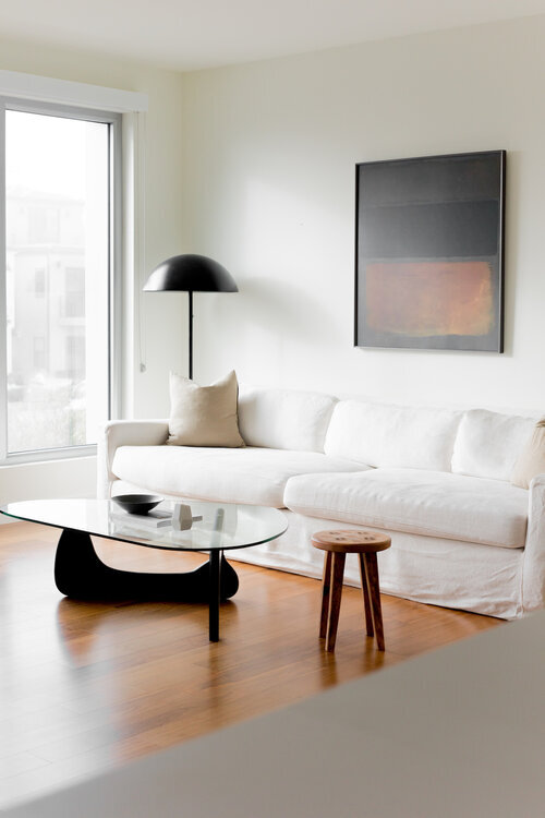 11 Eco Friendly Furniture Sources For A, Used Furniture San Francisco