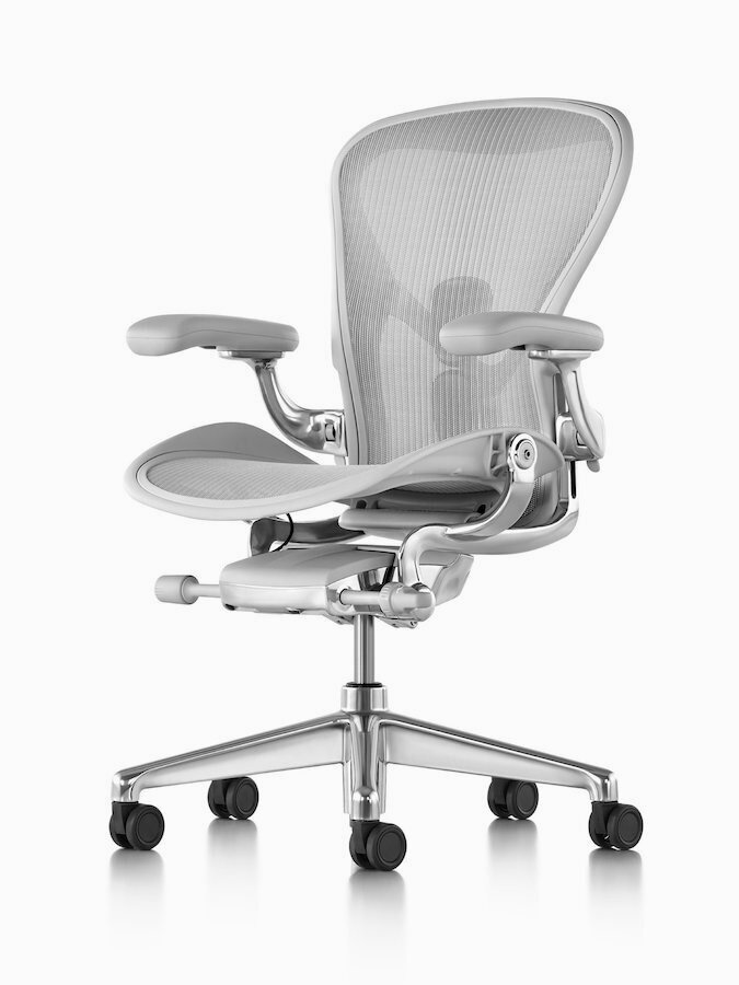 Sustainable-Office-Chairs-Herman-Miller