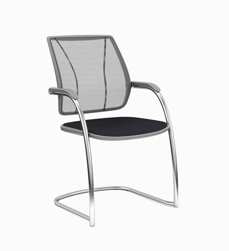 Sustainable-Office-Chairs-Humanscale