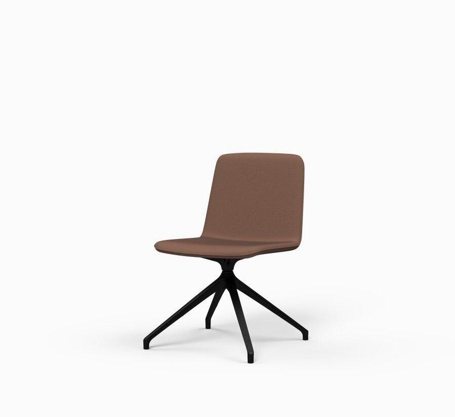 Sustainable-Office-Chairs-Jardan
