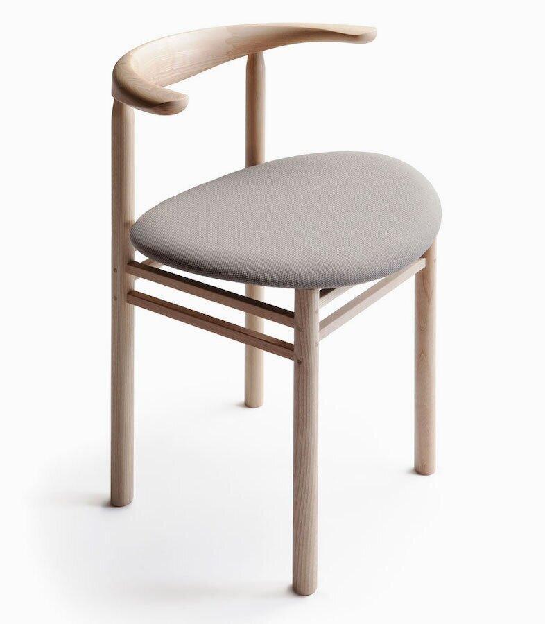 Sustainable-Office-Chairs-Nikari
