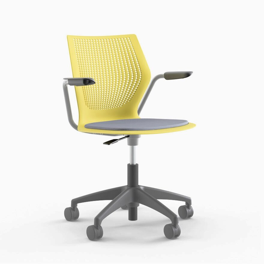 Sustainable-Office-Chairs-Knoll