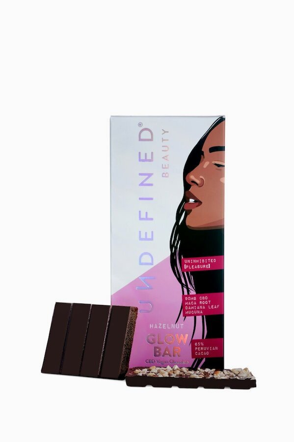 Valentines-Day-Self-Care-Gift-Guide-Undefined-Beauty-Glow-Bar.jpg