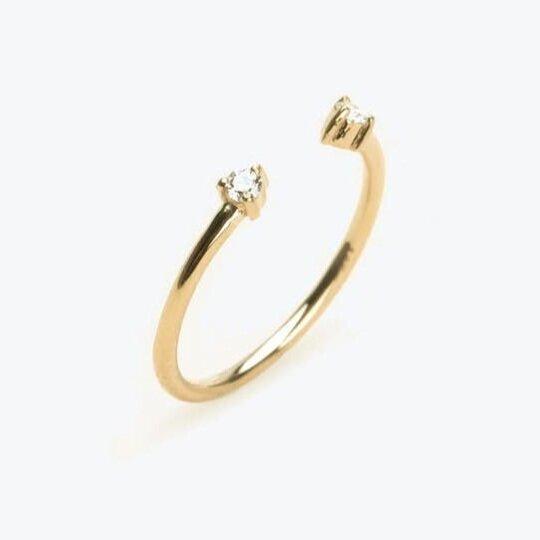 1596060170-tiny-diamond-cuff-ring-1-yellow-gold.jpg