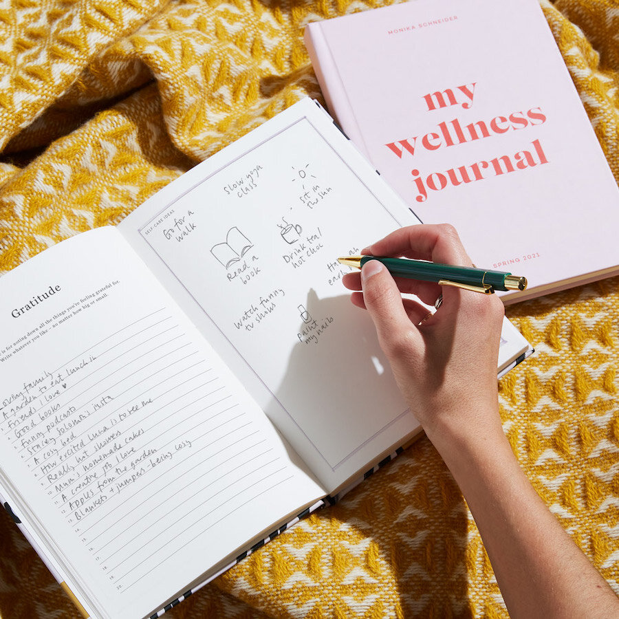 Valentines-Day-Self-Care-Gift-Guide-Papier-Wellness-Journal.jpg