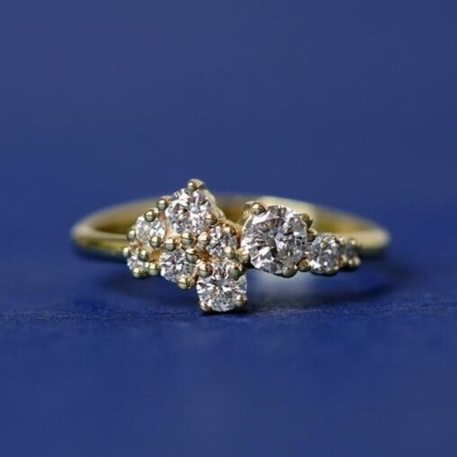 ethical-and-conflict-free-engagement-rings-automic-gold-2.jpg