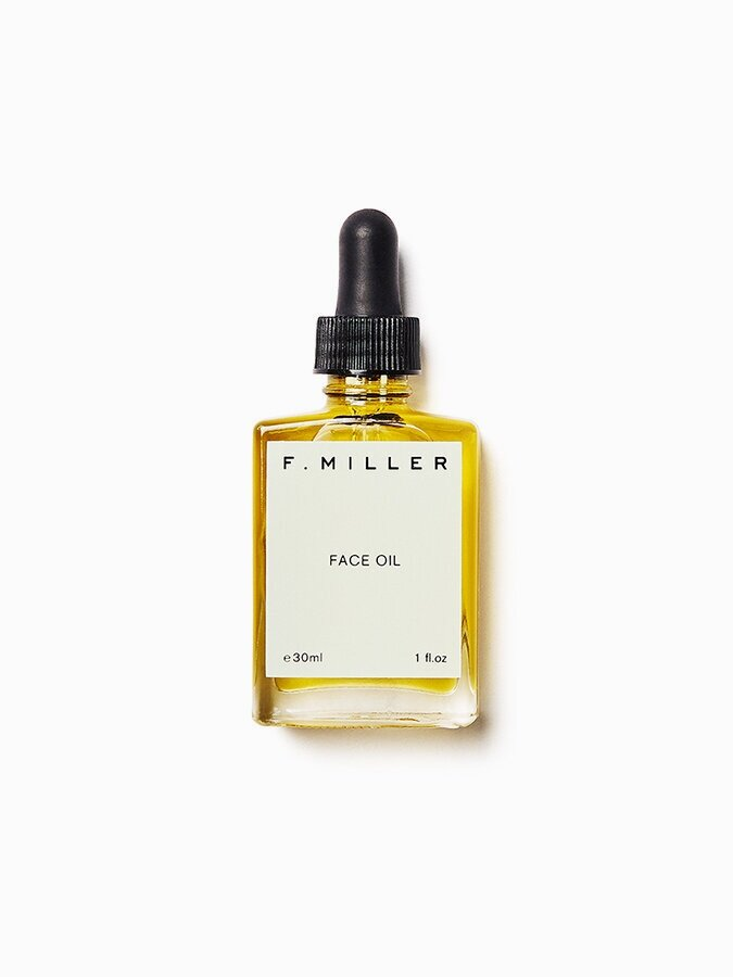 natural-skincare-oils-for-winter-f-miller