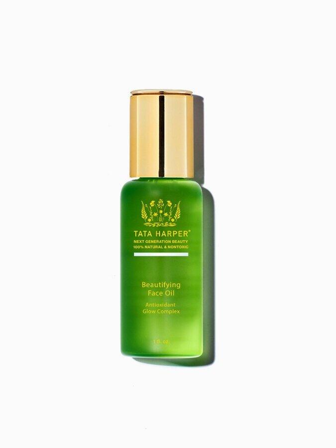 natural-skincare-oils-for-winter-tata-harper