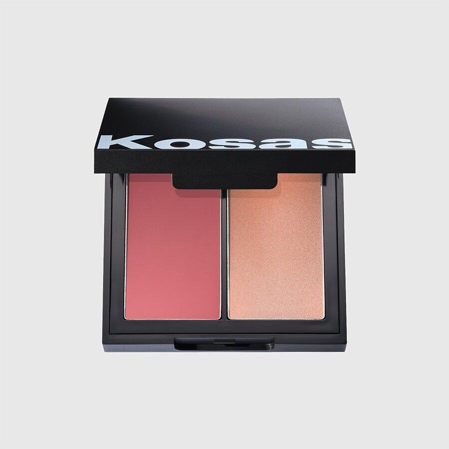 organic-makeup-brands-kosas