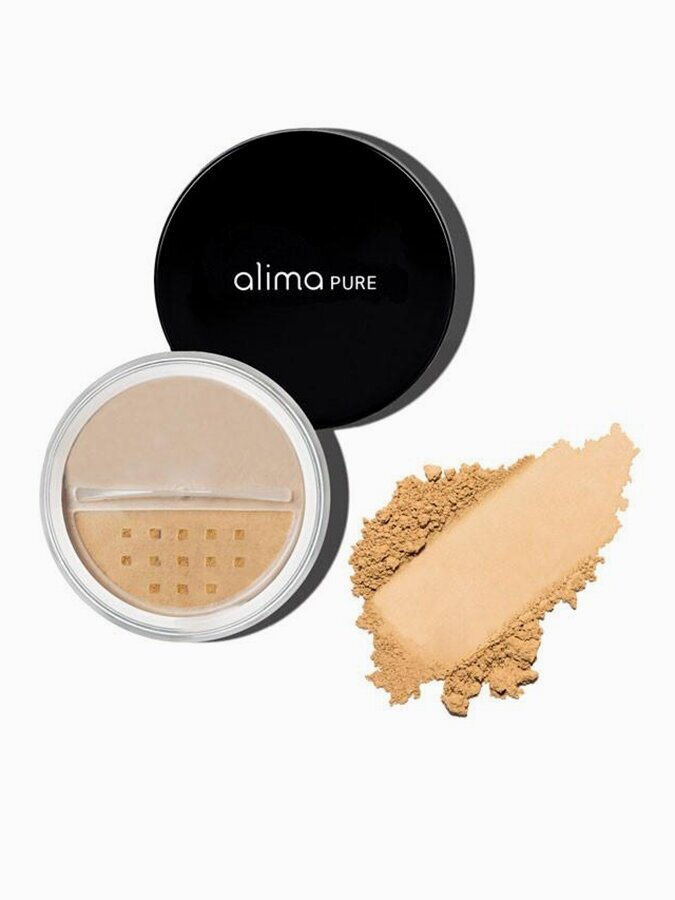 organic-makeup-brands-alima-pure