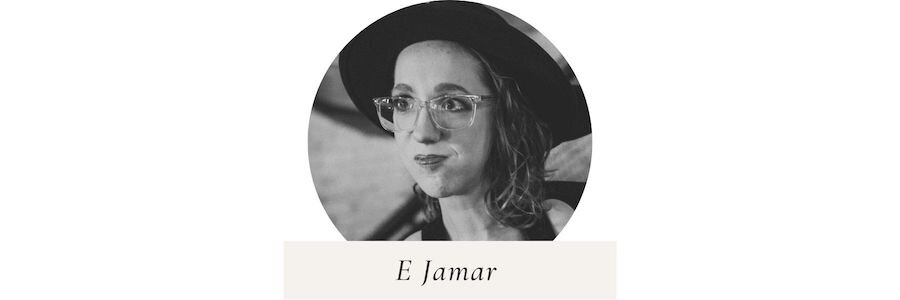 E-Jamar-headshot.jpg