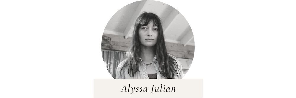 Alyssa-Julian-The-Good-Trade